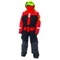 Neskęstantis vienos dalies kostiumas Kinetic Godspeed G2 Flotation Suit