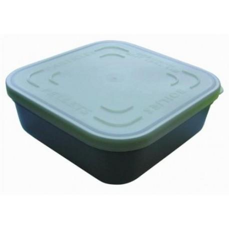 Dėžutė Drennan Bait Seal Box