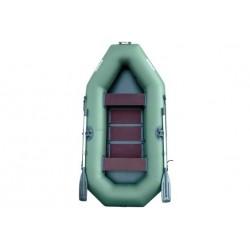 Valtis (PVC) Aqua Storm St-260