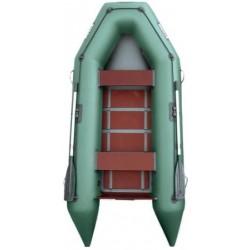 Valtis (PVC) Aqua Storm Stm-280-40