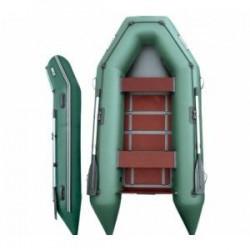 Valtis (PVC) Aqua Storm Stm-330