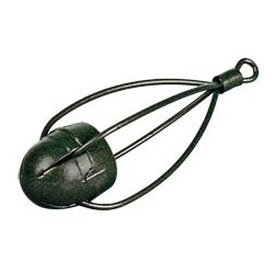 Šėryklėlė Cralusso Rocket feeder basket