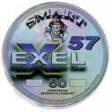 Valas monof. Maver Smart Exel