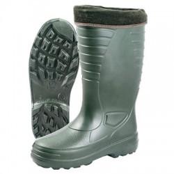 Žieminiai batai Lemigo Grenlander