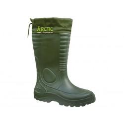 Žieminiai batai Lemigo Arctic Termo