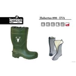 Žieminiai batai Lemigo Arctic Hubertus