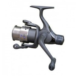 Drennan ritė Float Fish 9-30
