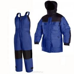 Žieminis kostiumas Nova Tour Polis