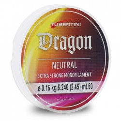 Valas Tubertini Dragon Neutral 100m