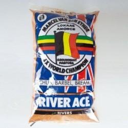 Jaukas VDE River Ace 1kg