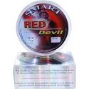 Valas Maver Monofilo Red Devil 150m