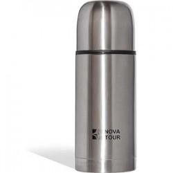 Termosas Silver 1000 1L