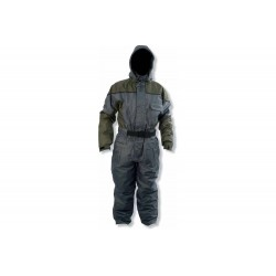 Žieminis kostiumas Kinetic Thermosuit Granite XXL