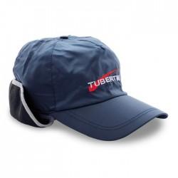 Tubertini demisezoninė kepurė