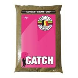Jaukas VDE Catch 1kg