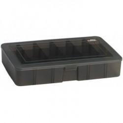 Dėžutė vobleriams Abu Garcia