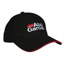 Abu Garcia Kepuraitė