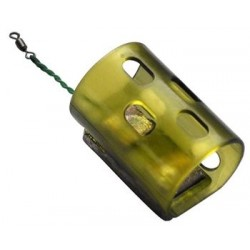 Šeryklėlė Drennan Groundbait Feeder