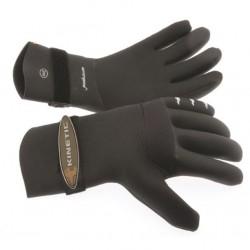 Neopreninės pirštinės Kinetic Seal Glove