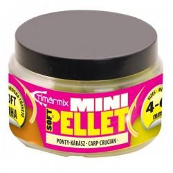 Timar Mix masalas Mini Pellet