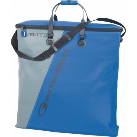 Garbolino krepšys tinkleliui EVA Stink Bag