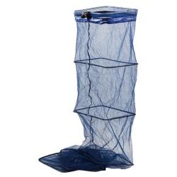 Tinklelis žuviai Garbolino Quick Dry Match 2.5m