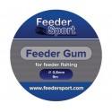 Feeder Sport Feeder Gum