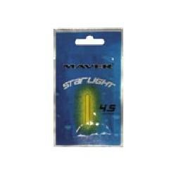 Švieselės Maver Star Light 2vnt