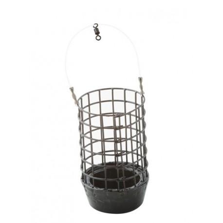 Šeryklėlės Maver Distance Cage