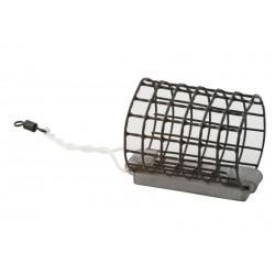 Šėryklėlė Maver Cage Feeder