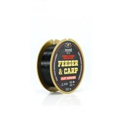 Valas Cralusso Feeder & Carp 150m