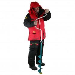 Žieminis kostiumas Runos Coldbreaker 45