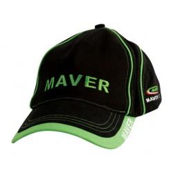 Kepuraitė Maver