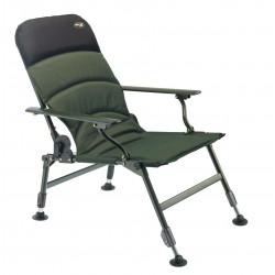 Kėdė Cormoran Carp 7100