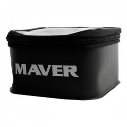 Maver EVA dėžutė smulkmenoms