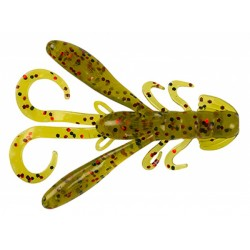 Guminukai Select Rak Craw 50mm 9vnt