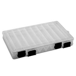 Dėžutė vobleriams 35,5x23x5