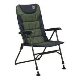 Kėdė Behr Trendex Comfort telescop