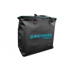 Krepšys Drennan Wet Bag