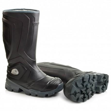 Žieminiai batai Viking Icefighter