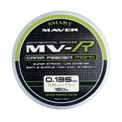 Valas Maver MV-R Carp Feeder 150m