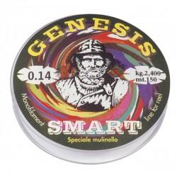 Valas Maver Genesis Smart 150m