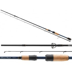 Spiningas Daiwa Silver Creek