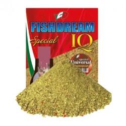 Jaukas Fishdream Special Universal