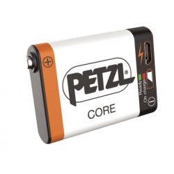 Baterija Petzl Accu Core