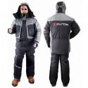 Žieminis kostiumas Runos Coldbreaker 50