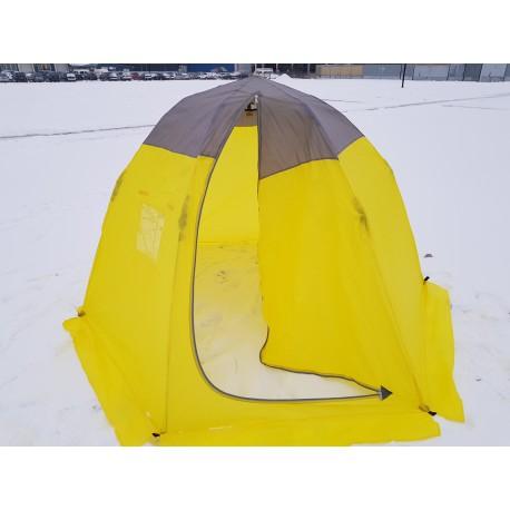 Žieminė palapinė Progress 280x240x160