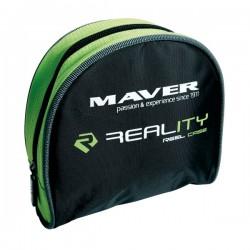 Dėklas ritėms Maver Reality