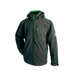 Striukė Maver Performance SoftShell