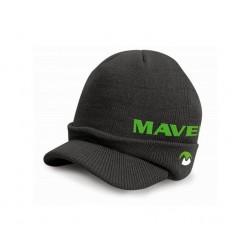 Kepurė Maver su snapeliu